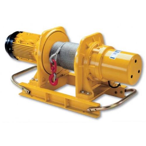 CWG 400 - 600kg Range