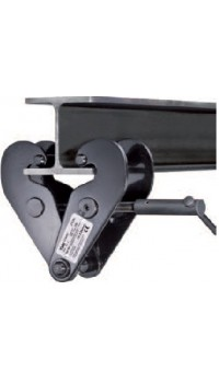 Yale YC 'Standard' Beam Clamp