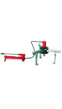 Hydraulic Cylinders, Pumps & Accessories