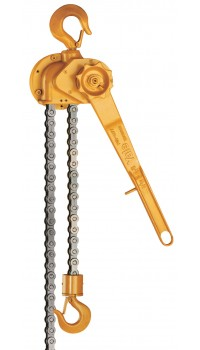 Yale C85 Pul-Lift with Roller Chain