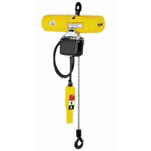 CPS Electric Chain Hoist (110v, 230v, 400v)