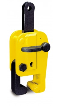 Camlok CR Single Rail Clamp