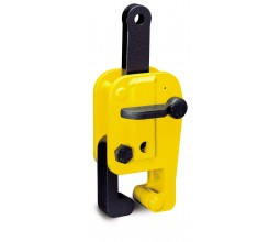 Rail Clamps & Grabs