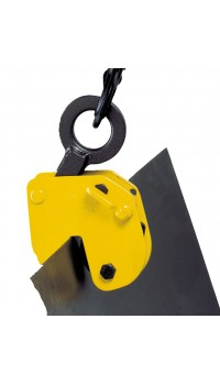 Camlok HG 'High Grip' Vertical Plate Clamp