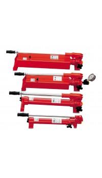 HPS/H Hand Pumps