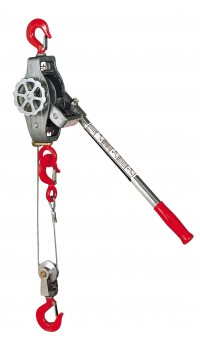 LM Cable Puller