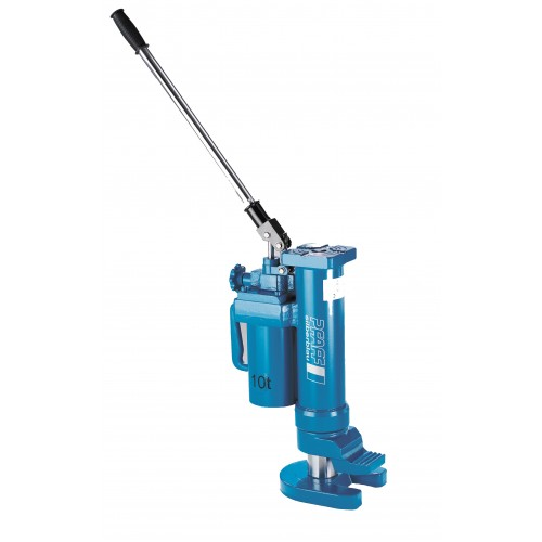 Pfaff MHS Machine Lifting Jacks