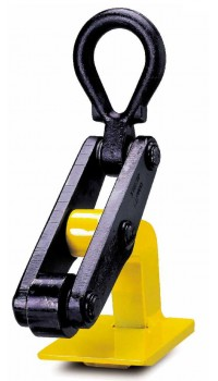 Camlok RH Horizontal Plate Clamps