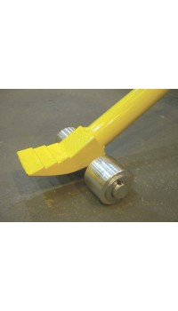 Steerman RPB Roller Pinch Bar