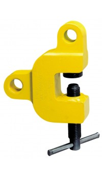Camlok TSZ 'Two Way' Screw Clamp