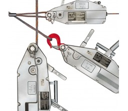 Yaletrac Cable Pullers
