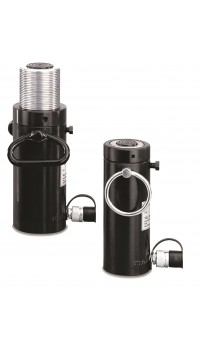 Yale YELA Cylinders with Safety Lock