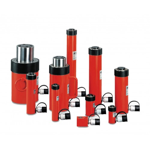 Yale YS Universal Cylinders