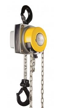 Yalelift 360 MKIII Premium Hand Chain Hoist