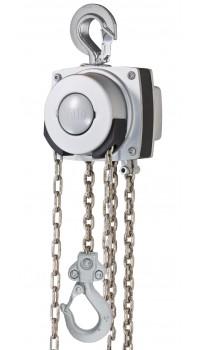 Yalelift 360 'CR/SS' Hand Chain