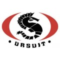 https://www.rhtltd.co.uk/ursuit-equipment