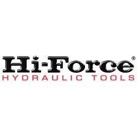 Hi Force