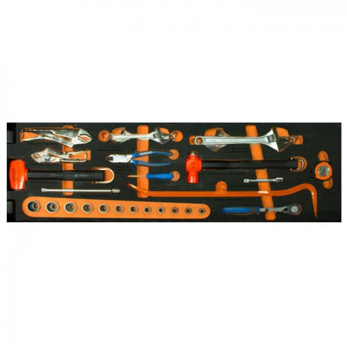 Rope Access Kit 40