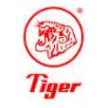 https://www.rhtltd.co.uk/tiger-lifting