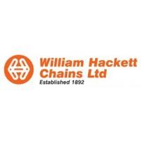 William Hackett Chains