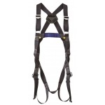 RGH14 (Adventure Harness)