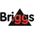 Briggs Workwear