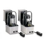 PY 'Portable' Hydraulic Power Pumps