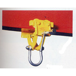Adjustable Lightweight Super Clamp