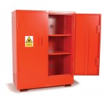 FlamStor Large Hazardous Cabinet