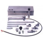 HSY Universal Repair and Maintenance Sets