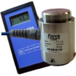 FTC Compression Load Cell