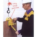 Camlok Manual Lifting Clamps