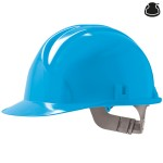 Mk2® Classic Safety Helmets