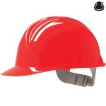 Mk3® Classic Safety Helmets