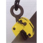 Camlok Non-Marking Plate Clamps