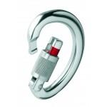 Omni Lock
