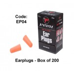 PROFORCE EAR PLUGS