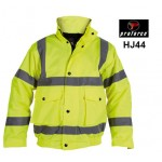 PROFORCE Hi Viz Protection  1