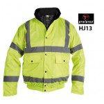 PROFORCE Hi Viz Protection 2