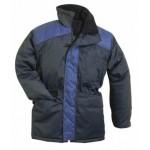 Vermount Cold Storage Jacket