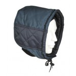 Cold Storage Hood