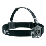 Petzl Headtorch Accessories