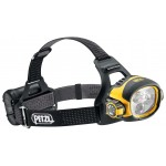 Performance Headtorches