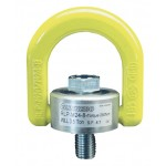 Rotating Lifting Point RLP