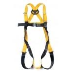 RidgeGear Harnesses