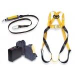 RidgeGear Height Safety Kits