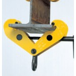 SC92 Beam Clamp with Shackle