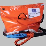WORKBOAT EMERGENCY TOW KITS