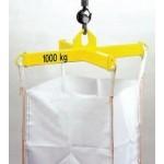 TTB Big Bag Lifters