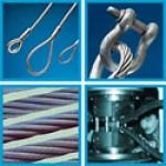Gunnebo Wire Rope